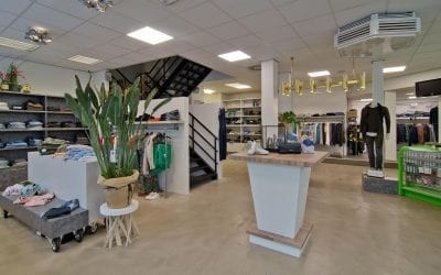 Cocoon Roermond